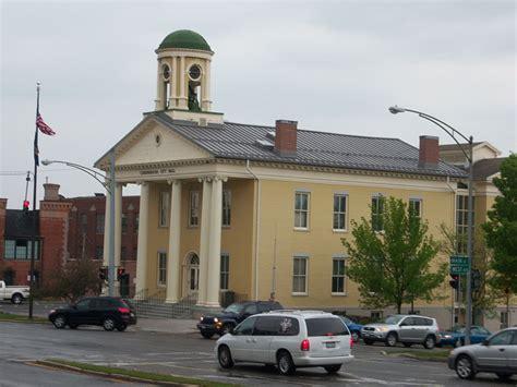 Detox Hospitals In Ny by Canandaigua Ny Rehab Centers And Addiction Treatment