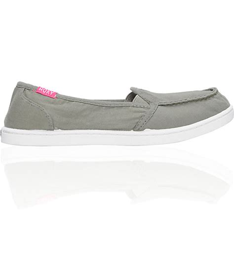 lido cruisers olive green canvas shoes at zumiez pdp