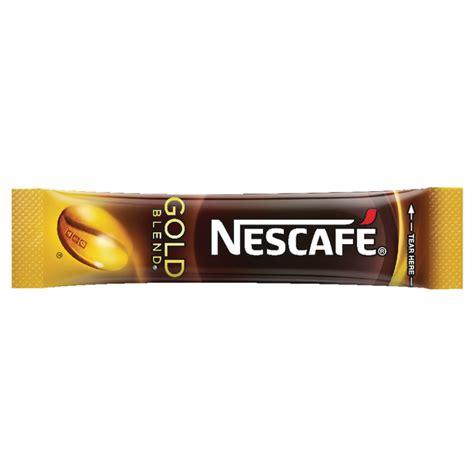 nescafe coffee nuova international