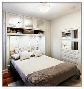 Small Bedroom Organization Ideas by Small Bedroom Organization Ideas Best Home Decoration