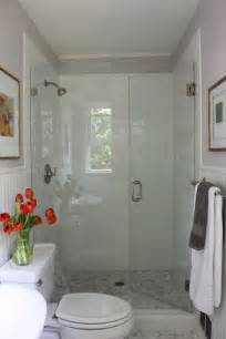 bathroom shower doors ideas 50 best bathroom design ideas