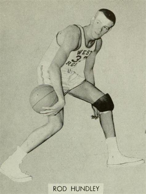 hot virginia womens basketball player basketball players from west virginia