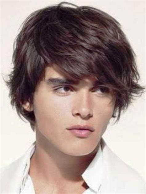 medium unique haircuts 17 best ideas about mens hairstyles on hairstyles for mens thick