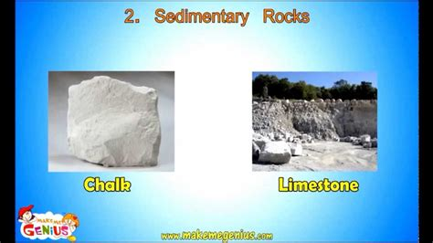 scow meaning in hindi types of rocks चट ट न क प रक र in hindi youtube