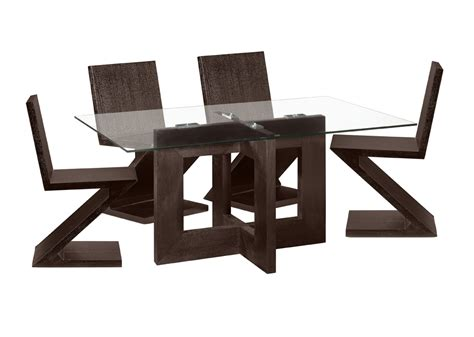 Dining Room Table Base by Adam Koehler S Portfolio Bauhaus Presentation