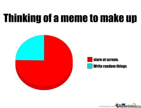 Thinking Memes - thinking meme images reverse search