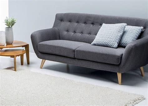 sofa cama tipo futon sof 225 cama glamouroso sofa cama tipo futon incre 237 ble sofa