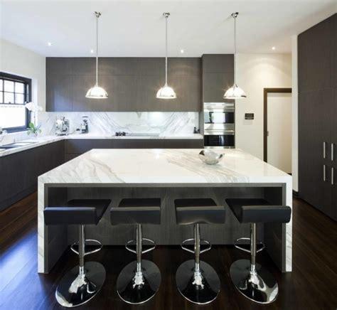 駘駑ent cuisine id 233 es d 233 coration de cuisines et de salles de bain en marbre
