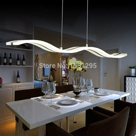 discount kitchen light fixtures cheap kitchen light fixtures great cheap kitchen island