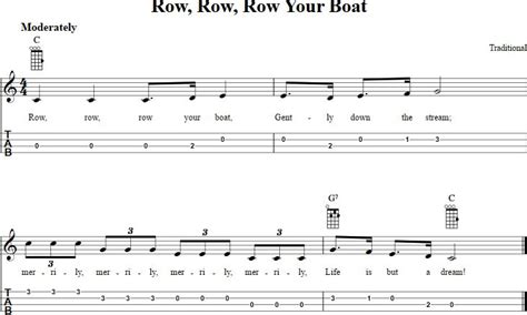 buy me a boat ukulele chords 17 best images about ukulele on pinterest free printable