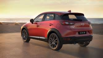2017 mazda cx 3 team review but not fast the fast
