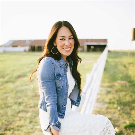 at home joanna gaines joanna gaines 10 best paint choices myideasbedroom com