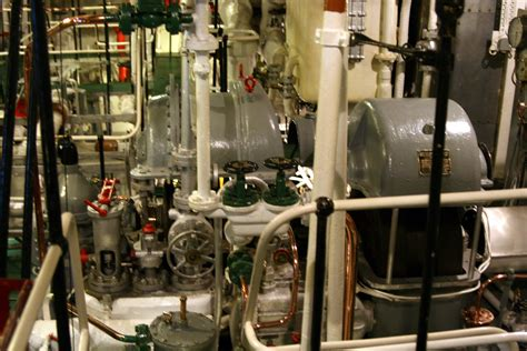 Boiler Room by File Hms Belfast Boiler Room Turbine And Gearbox Jpg