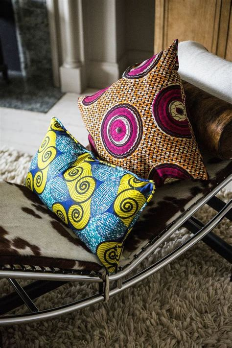 african print home decor 103 best images about africa inspired home interior