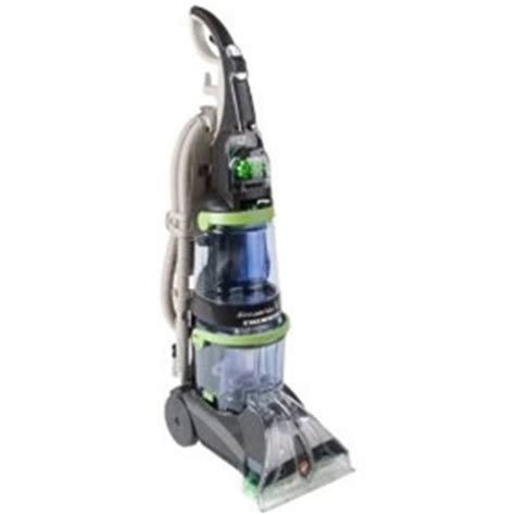 hoover rug cleaner parts hoover f7220 carpet cleaner parts