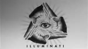 illuminati history meaning conspiracy members and facts
