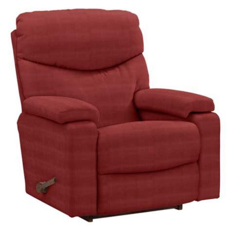 cheap la z boy recliners la z boy 708 forester reclina glider swivel recliner