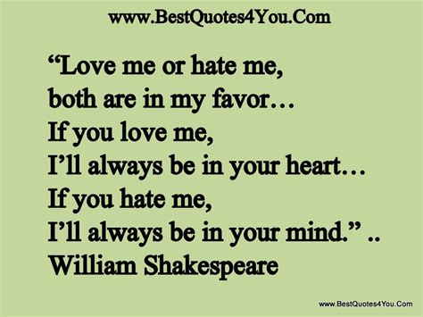 78 best famous macbeth quotes on pinterest macbeth best shakespeare quotes famous shakespeare quotes funny
