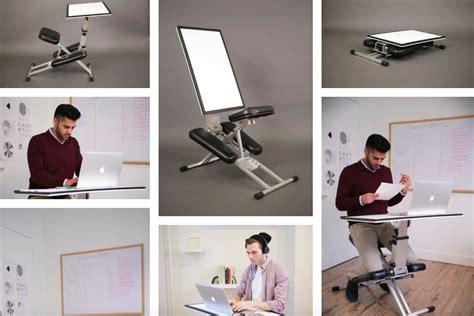 100 Standing Desk Ergonomics Prosumer U0027s Choice Kneeling Chair Vs Standing Desk