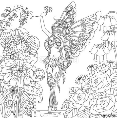 colouring book for adults guardian 1000 images about projects to try on coloring