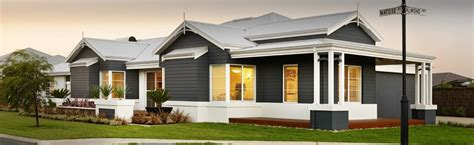 house plans and design house plans australia wa