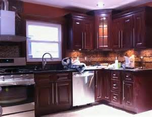 Pacifica Kitchen Cabinets Best Solid Wood Wholesale Kitchen Cabinets In Perth Amboy New Jersey Pacifica