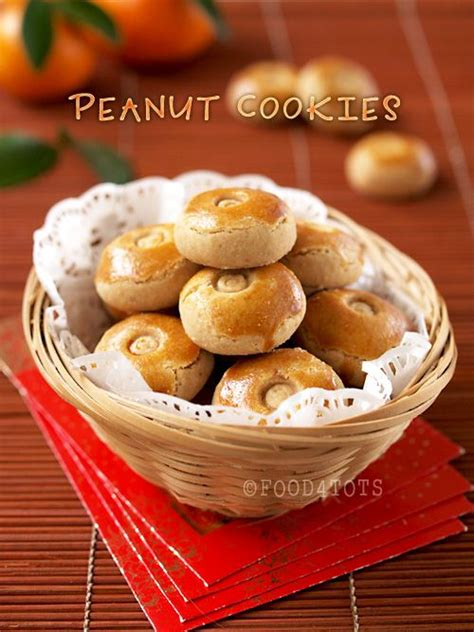 new year cookies recipes malaysia 1910 best new year images on