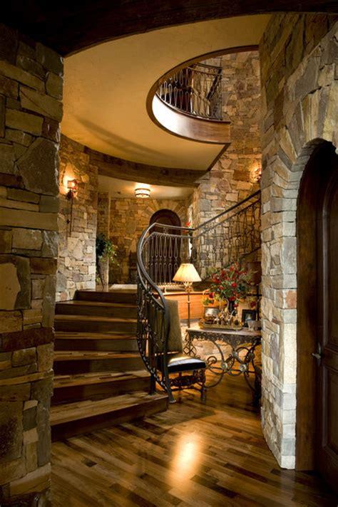 staircase traditional staircase minneapolis