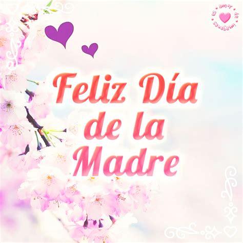 imagenes feliz dia de la madre facebook hermosa imagen de feliz d 237 a de la madre