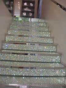 Decorating A New Home Ideas 20 Diy Wallpapered Stair Risers Ideas To Give Stairs Some