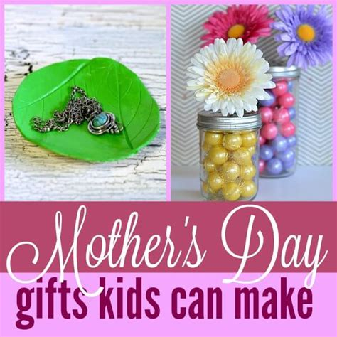 5 s day gifts can make in 5 top 28 mothers day gifts to make s day gift