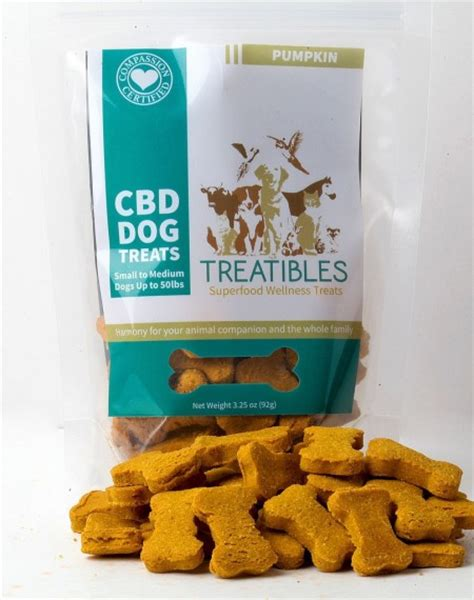 cannabis treats cbd treats small pumpkin treats treat treatibles