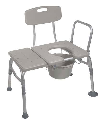 medical transfer bench drive medical transfer bench and commode combo bathtub and shower transfer benches