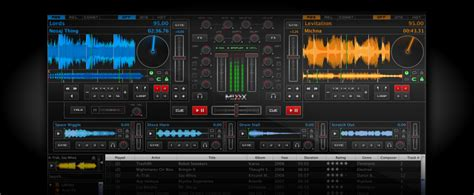 dj remix software free download full version 2013 mixxx free mp3 dj software earthly mission