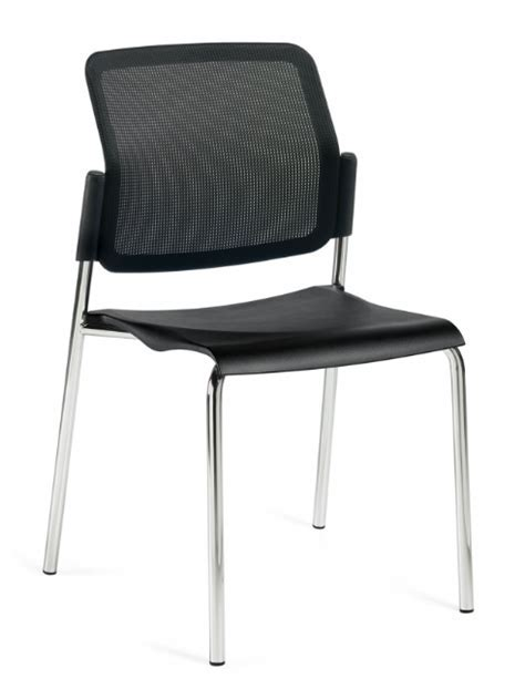 Sonic Guest and Stacking Chairs   Buy Rite Business