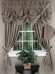 Country Style Curtains Fleetwood 84 Panels Spa Stylemaster Country Style Curtains