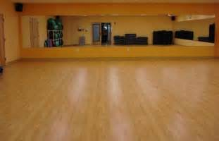 Studio Floor by The Best Dance Studio Flooring Flooring Ideas Floor