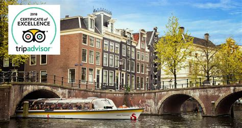 best canal boat tour amsterdam book your amsterdam canal cruise at stromma nl