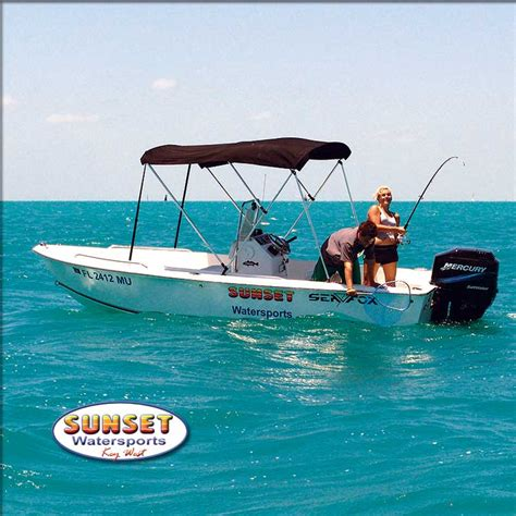 key west boat house rentals boat fl key rental west boat rentals