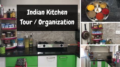 Indian Kitchen Organization by Indian Kitchen Organization Ideas Small Indian Kitchen Tour L Saloni Srivastava