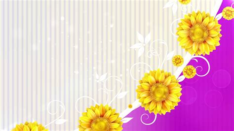 background flowers flower background wedding background hd