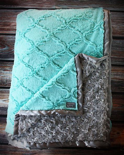 afghan comforter 1000 ideas about storing blankets on pinterest hidden