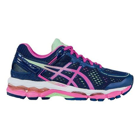 stability asics running shoes road runner sports