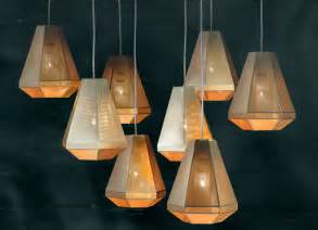 popular lights tom dixon 187 retail design