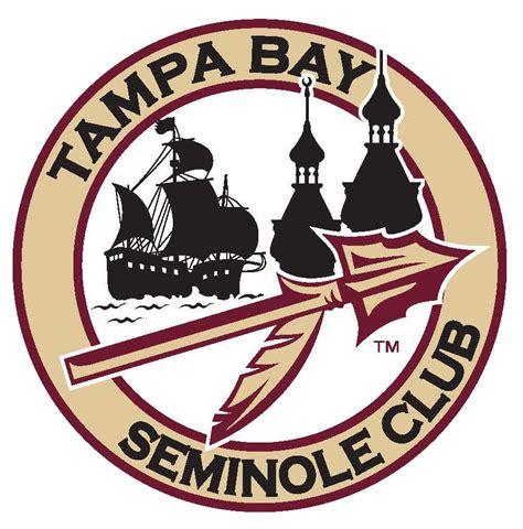 freedom boat club reviews sarasota ta bay seminole club travel recreation westshore