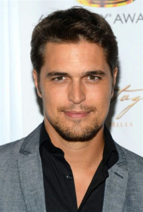 with diogo morgado 17 best images about of god on portuguese