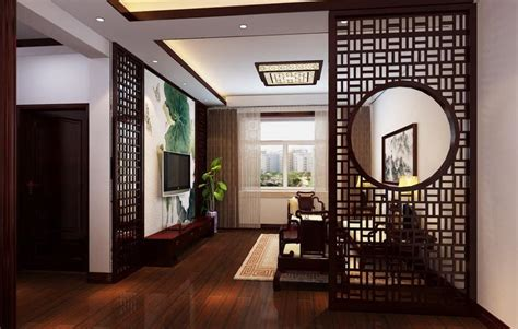 interior design partition ideas in living room 15 cool wooden partition and room dividers ideas