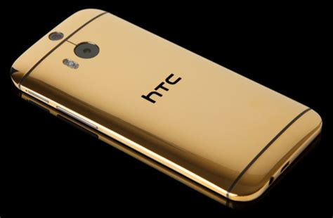 gold themes for htc golden htc one m8 anyone