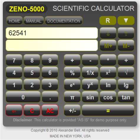 best scientific calculator apk zeno5000 scientific calculator android apps on play