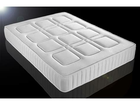 Memory Foam And Coil Mattresses by Promo Coil Sprung Or Kingsize Mattress Memory Foam